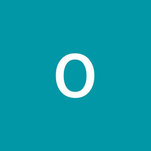 user ogundipe kudirat apkdeer profile image