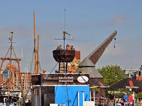 Wismar 2014 186.jpg