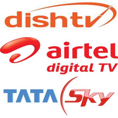 dish tv zee