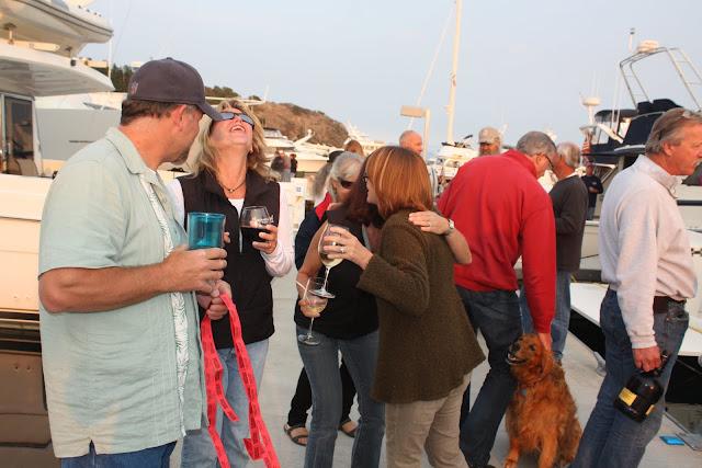 2012 Oyster Run - IMG_2964.JPG