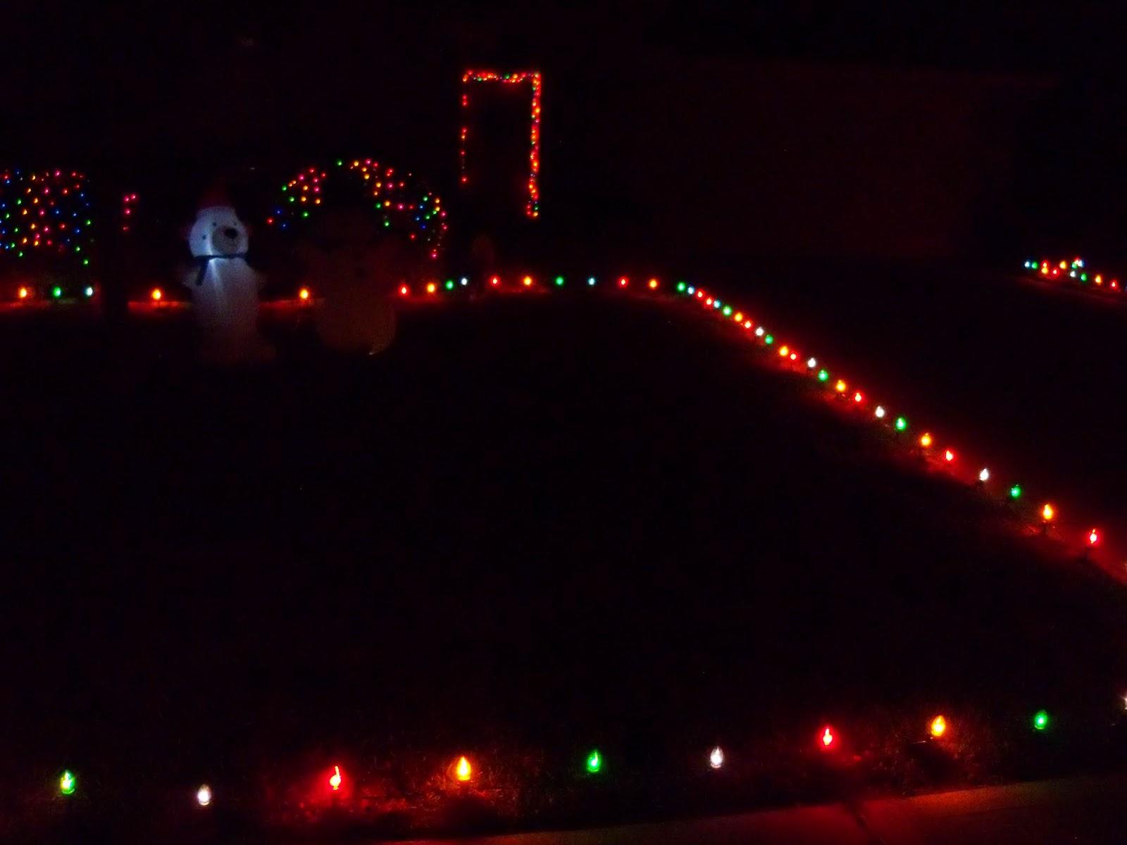 Christmastime - 116_6221.JPG