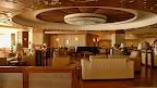 Фото 8 Riu Kaya Belek Hotel
