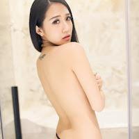 [XiuRen] 2013.12.22 NO.0067 于大小姐AYU 0060.jpg
