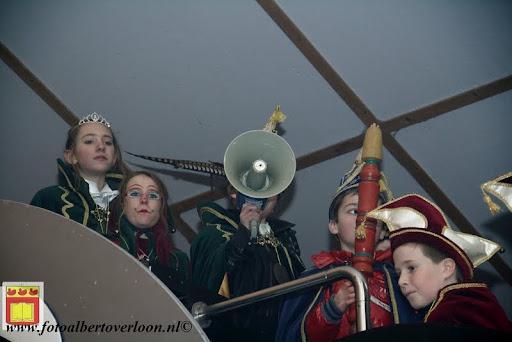 presentatie jeugd carnavalswagen 09-02-2013 (79).JPG