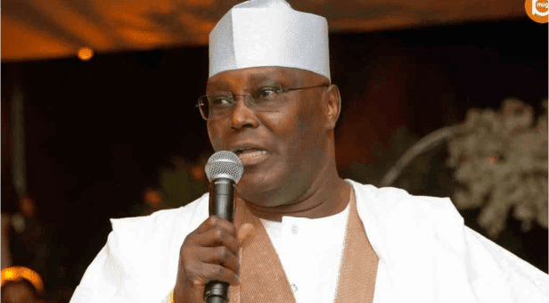 PDP will not disappoint Nigerians – Atiku