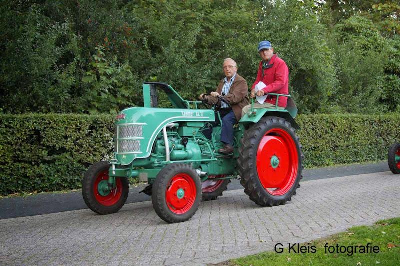 Oldtimers Nieuwleusen 2014 - IMG_1097.jpg