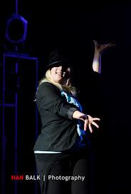 Han Balk Agios Theater Middag 2012-20120630-002.jpg