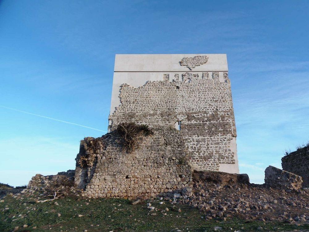 castillo-de-matrera-1