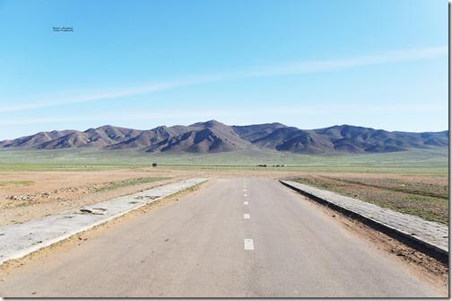 Mongolia37