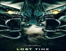 مشاهدة فيلم Lost Time مترجم اون لاين