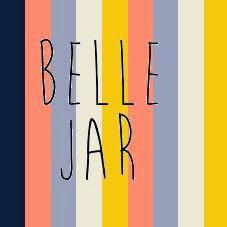 Belle Jar