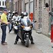 2016-06-27 Sint-Pietersfeesten Eine - 0258.JPG