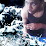 Terrellx Rain's profile photo