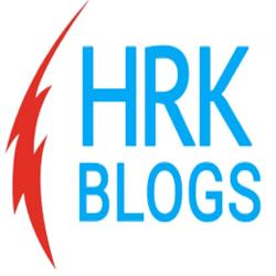HRK Blogs
