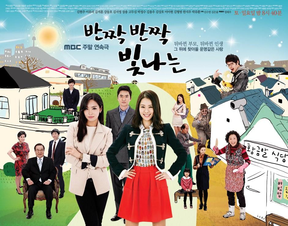 Xem Phim Ước Mơ Lấp Lánh - Uoc Mo Lap Lanh