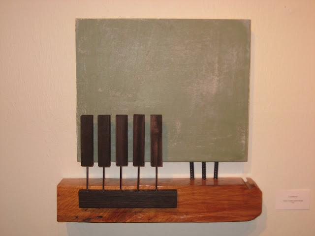 Johnathan McDermott at Bogda Gallery - IMG_6637.JPG