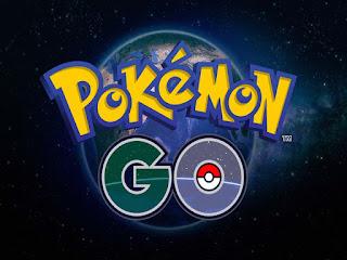 La «Pokémon Go» mania arrive aussi en Algérie