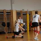 20100321_Perger_Damen_vs_Tirol_013.JPG