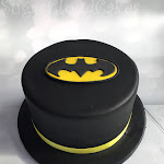 Batman topper.jpg