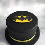Batman topper.jpg