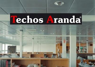 Precios Economicos Techos de Aluminio Madrid