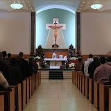 Misa de Navidad 25 - IMG_7528.JPG