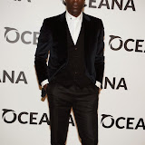 OIC - ENTSIMAGES.COM - Ozwald Boateng at the Oceana's Junior Council: Fashions for the Future & afterparty London 19th March Photo Mobis Photos/OIC 0203 174 1069