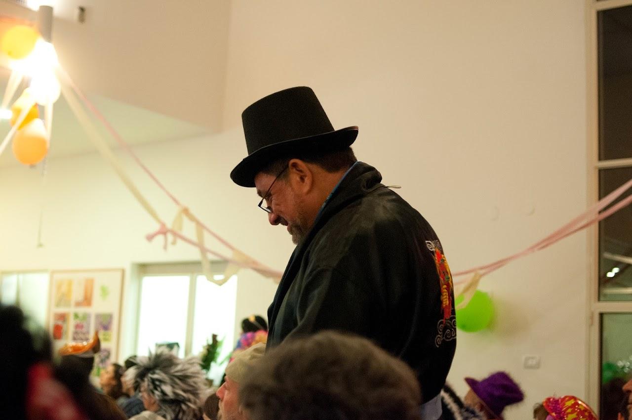 Purim 2014  - 50.jpg