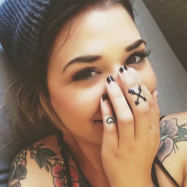 seta_tatuagens_8