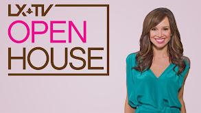 Open House thumbnail