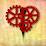 jesus de la torre's profile photo