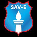 SAV-E JAKSEL icon