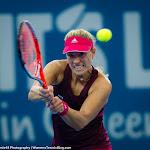 Angelique Kerber - Brisbane Tennis International 2015 -DSC_4527.jpg