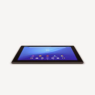 04_Xperia_Z4_Tablet_Black_Front_Lying.jpg