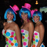 KiwanisMasquerade2011