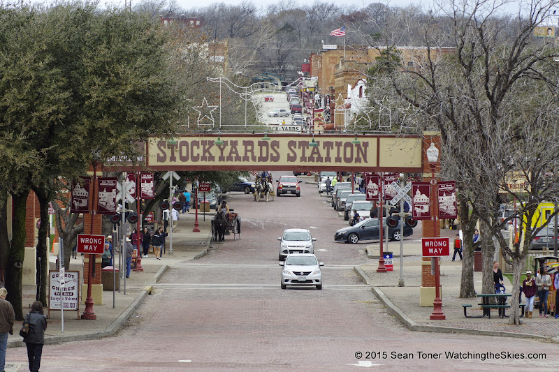 03-10-15 Fort Worth Stock Yards - _IMG0826.JPG