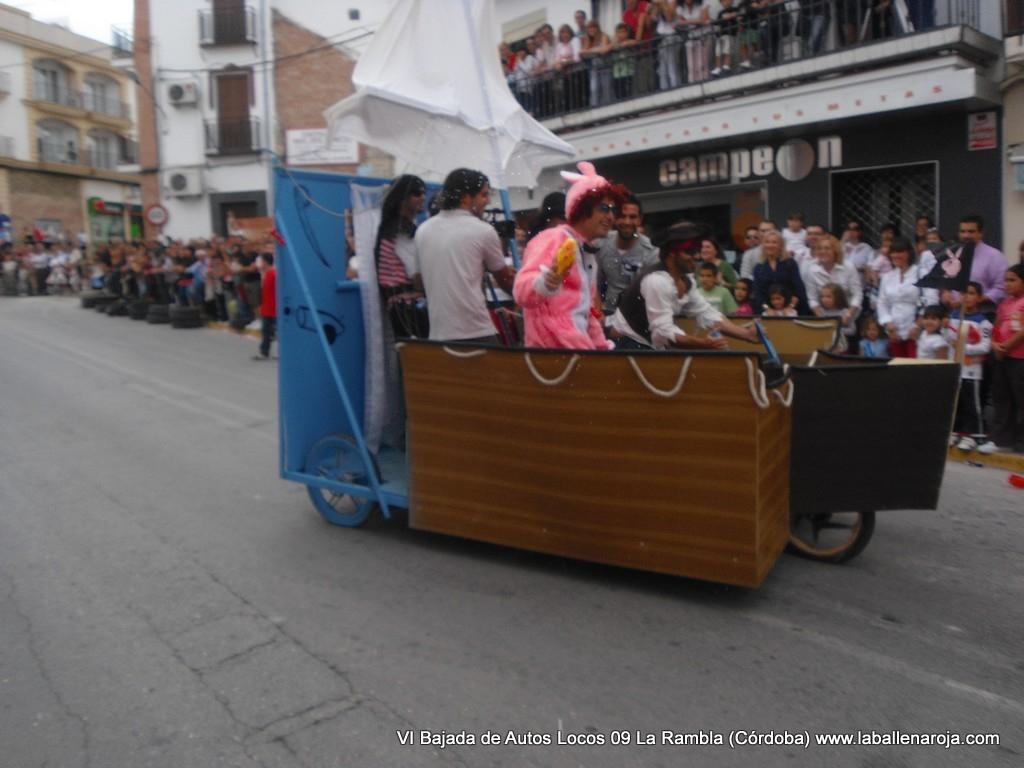 VI Bajada de Autos Locos (2009) - AL09_0019.jpg