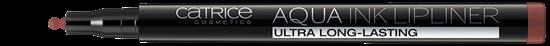 Catr_Auqua-Ink-Liner020_1477411788
