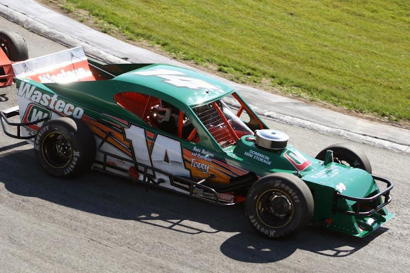 Sauble Speedway - IMG_0152.JPG