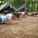 2014 kamp (1) - IMG_2044.JPG