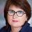 Carole Ruvira's profile photo