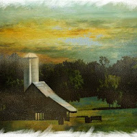thumbnail_Tenn Barn -- Sunset copy.jpg