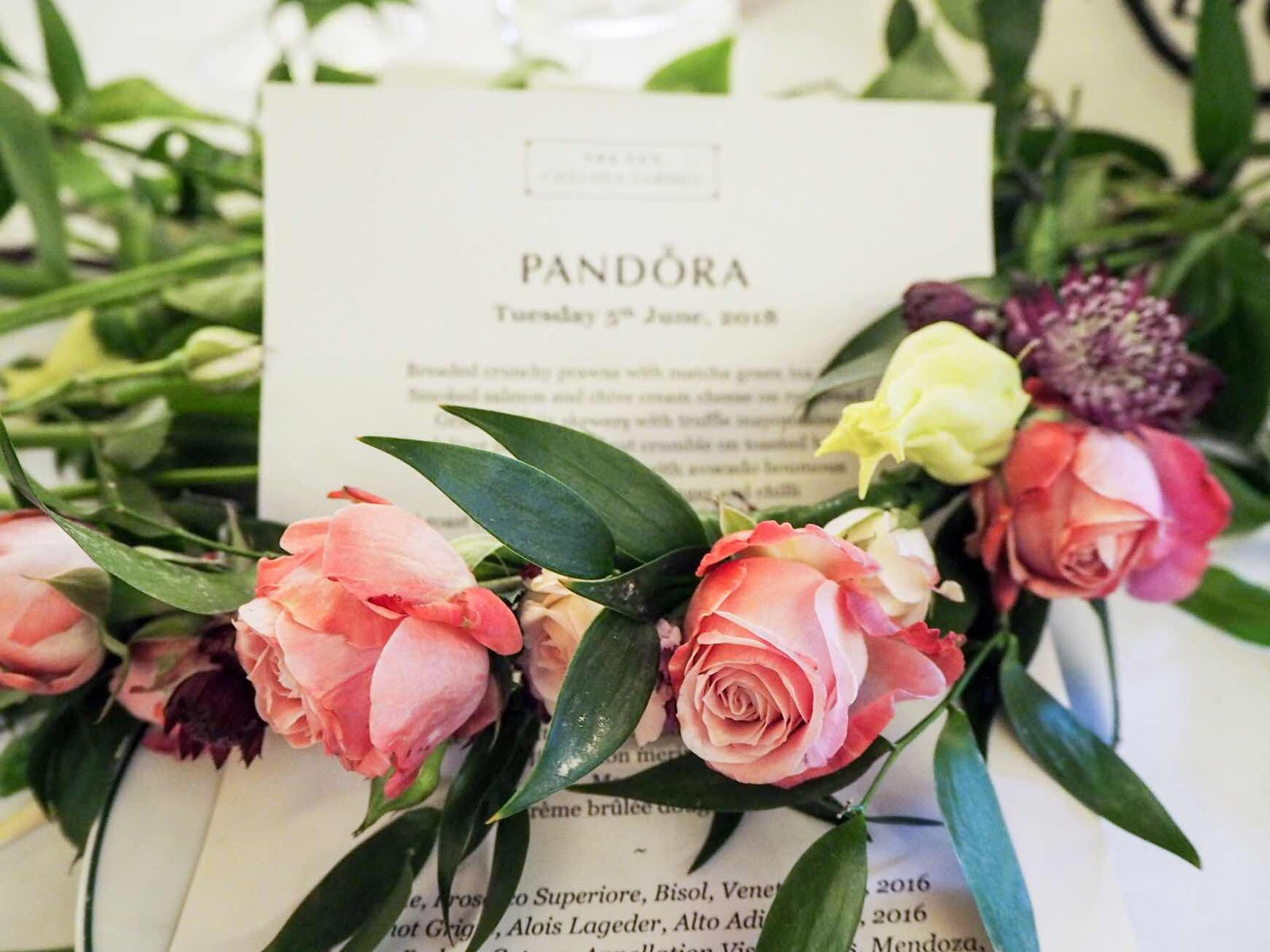 blogging-event-pandora-flower-crown-making-workshop-wedding-jewellery