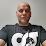 Rudolf Reges's profile photo