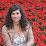Ludmila Botezatu's profile photo