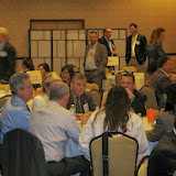 2014-03 West Coast Meeting - IMG_0229.JPG