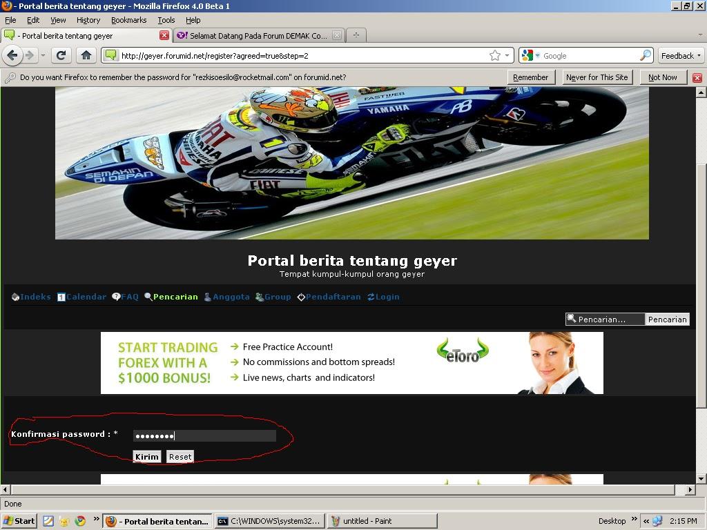 Cara mendaftar di Geyer.Forumid.net..?  Gambar4