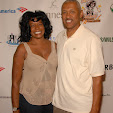 KiKi Shepards 7th Annual Celebrity Bowling Challenge - DSC_0633.JPG