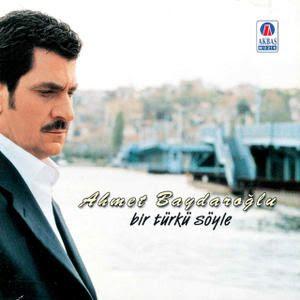 Ahmet%252520Baydaroglu%252520-%252520Bir...5B6yle.Jpg