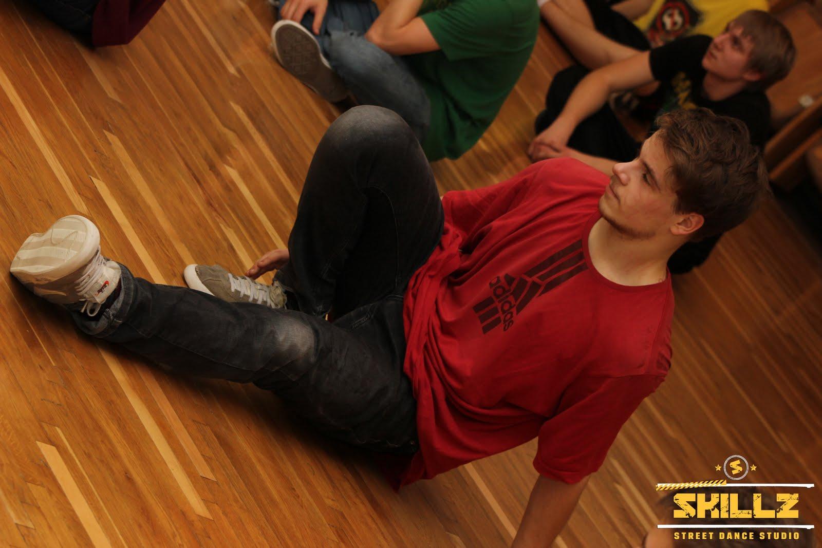 YAN (Russia) Bboying seminaras - IMG_0621.jpg